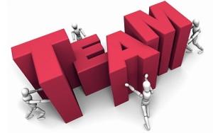 team_text2