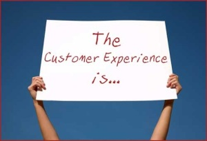 the-Customer-Experience-is