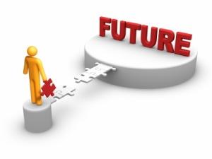 career_plan2