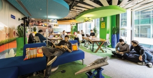 cool-office-space2